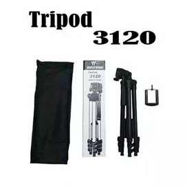 tripod 1 meter weifeng