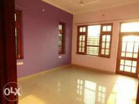 spacious 2 room set for rent