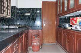 3 BHK Sharing Rooms for Women at ₹7700 in Madhapur, Hyderabad