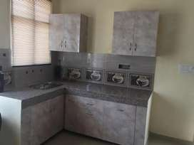 1BHK Fully Furnished Flat in 14.80 lacs at Sector 115
