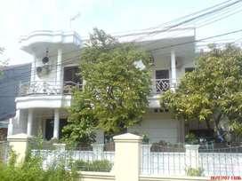 Dijual Rumah Mewah Sangat Murah di Bangun Cipta Sarana  Jakarta Utara