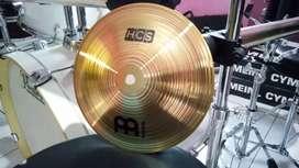 """Cymbal Meinl HCS Bell 8 """""""