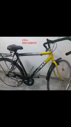 BSA MACH CYCLE   GOOD CONDITIONS CALL