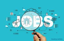 Telecom  company is hiring for upcoming 5G services IT or non IT candi