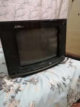 Used TV available for sale