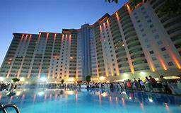 jobs in hotels apply now!!