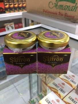 Safron original