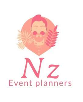 Event planner in Nazimabad