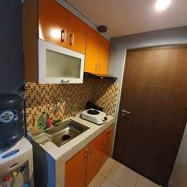 Sewa apartement bulanan, harian, dan transit