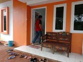 Kampung Harmoni Rumah Subsidi Terkini