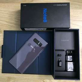 Buy all galaxy mobiles r available with full cod available
