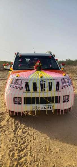 Mahindra TUV 300 2017 Diesel 45000 Km Driven