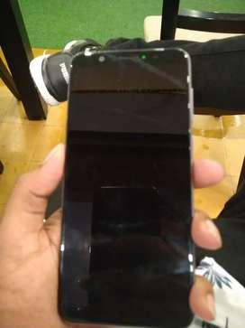 ZenphoneMax m1PRO
