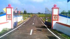 DTCP Approved Plots In Oragadam,Chennai plots starts from ₹4 Lakhs* .