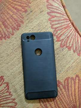 Google pixel 2 Cover/Case (NEW)