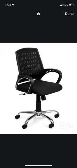 Brand New office chairs wholesale prices