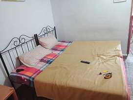 Good Quality bed for sale