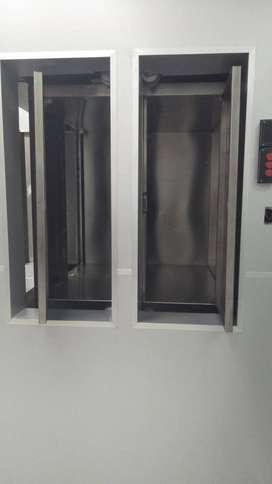 Lift Makanan Murah Berkualitas Surabaya