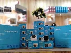 Kualitas full HD camera mutiara CCTV >>> Kota Depok