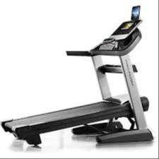 Service Treadmill Pasuruan