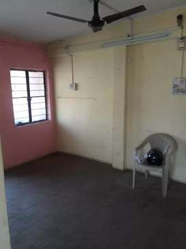 1 room kitchen for rent