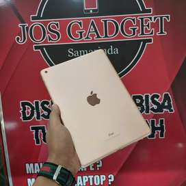 iPad Gen 6 32Gb WiFi
