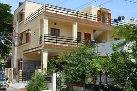 1BHK East facing Ground Floor P&T colony Kavundampalayam