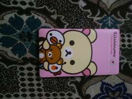power bank 4000 mh stock availibale