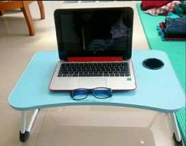 Meja belajar anak Dan kantor