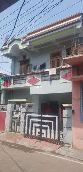 Lonable 25*70,Road On 2 Side,Jain Mandir