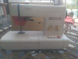 Brother complax DX sewing machine