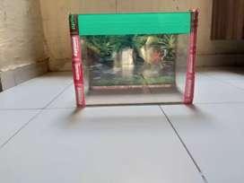Fish aqvayram