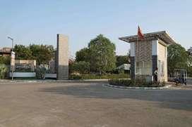 Plot Jda APPROVED for sale Ajmer road Jaipur, Rajasthan, india