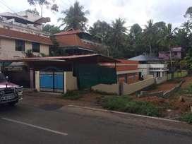 House-for-rent-near-mangattukadavu-bridge