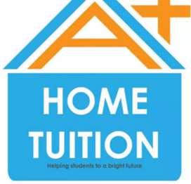 CONTACT FOR HOME TUTION ALL OVER GIRIDIH