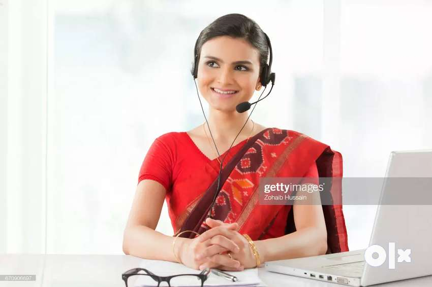 car loan section tele calling 0
