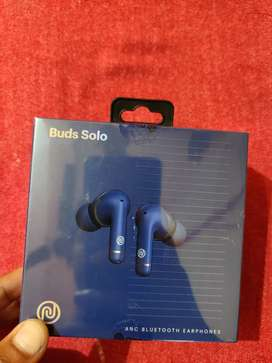 Noise Buds Solo TWS