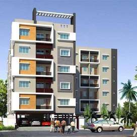 1BHK Wonderful flat for sale in ulwe