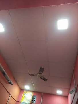 For ceiling urgently selling