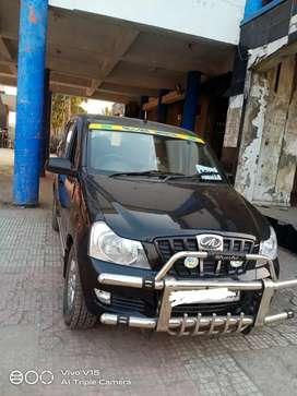Mahindra Xylo 2011 Diesel 65000 Km Driven