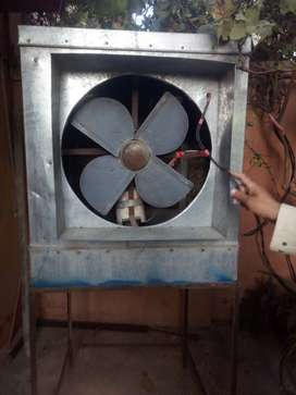 Air Cooler for sale or exchange