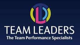 HIRING TEAMLEADERS FOR REAL ESTATE COMPANY ON COMMISSION BASIS