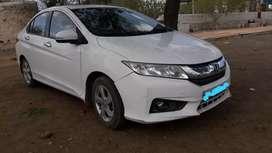 Honda city top manual model