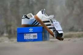 Adidas GAZELLE SUPER WB SOL GUM