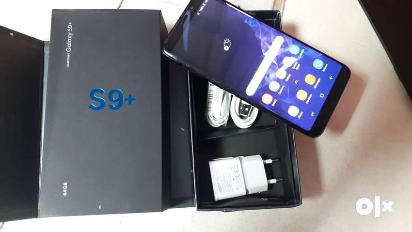Sumsung S9 plus cod available paytm offer 0