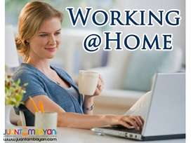 AALFA JOBS COMPANY WORK AT HOME