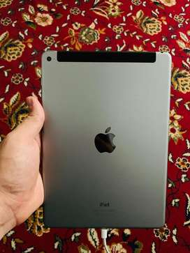Ipad Air 2 with Sim Slot PTA Approved