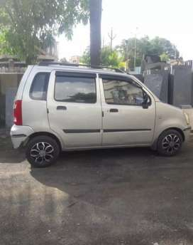 Want to sale car for urgent
