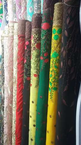 Shop for sale in peshawar cantt