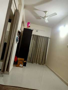 2BHK FLAT FURNISHED ON GROUND FLOOR FOR SALE